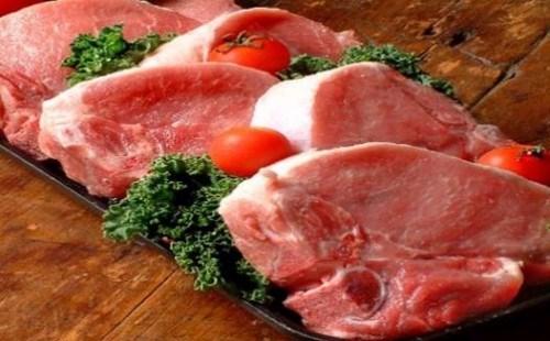 Họp Tổ Điều hành thị trường: Đảm bảo nguồn cung thịt lợn cho tiêu dùng