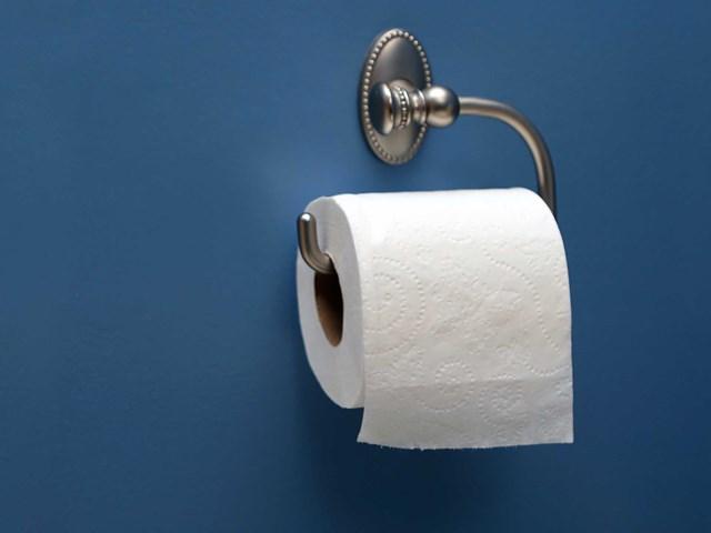 Công ty New Zealand cần tìm nhà máy sản xuất giấy vệ sinh