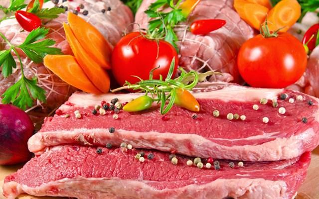 Bộ Công Thương: Quyết liệt triển khai các giải pháp bình ổn thị trường thịt lợn