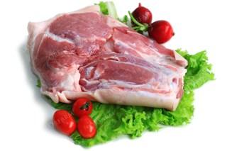 Nhập khẩu thịt heo của Trung Quốc sẽ tăng hơn hai lần trong 2019