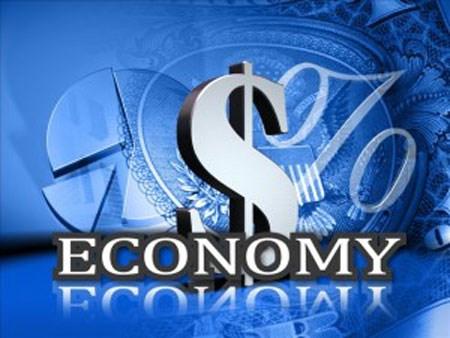 Giá thịt tăng 110% kéo lạm phát tiêu dùng tháng 11 của TQ cao nhất 8 năm