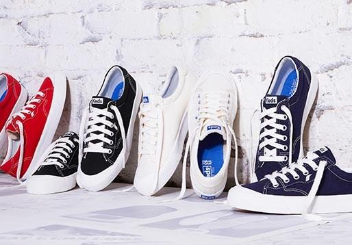 Xuất khẩu giày dép 11 tháng đầu năm 2019 tăng trưởng tốt