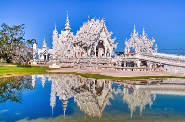 Xuất khẩu hàng hóa sang Thái Lan năm 2019 giảm trên 4% kim ngạch