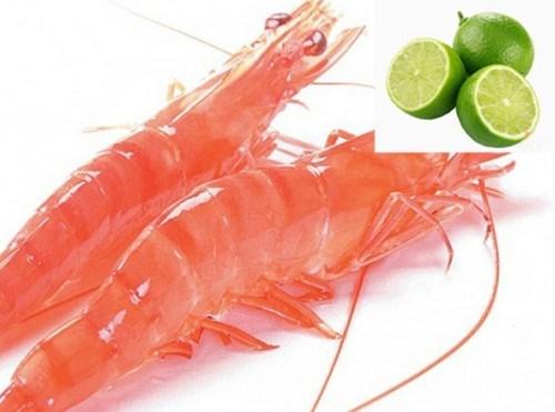 Xuất khẩu tôm Việt sang 3 thị trường chính khả quan hơn trong năm 2020