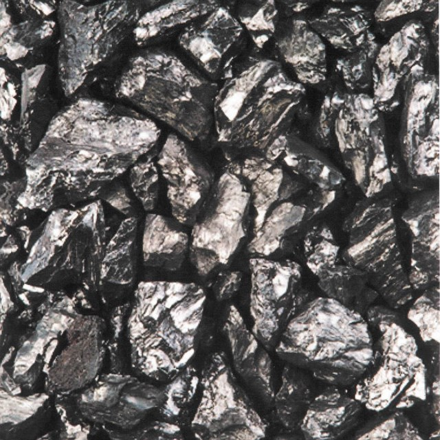 Nhập khẩu than đá năm 2019 tăng mạnh cả lượng và kim ngạch