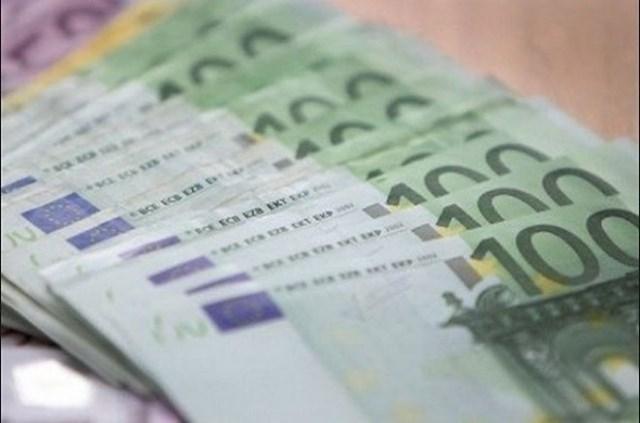 Tỷ giá Euro ngày 4/2/2020 giảm hầu hết ở các ngân hàng