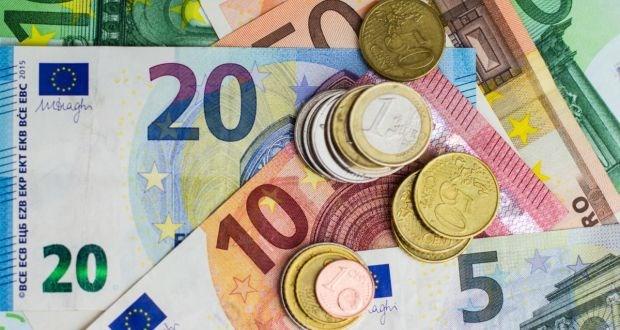 Tỷ giá Euro ngày 5/3/2020 giảm sau 10 ngày tăng liên tiếp