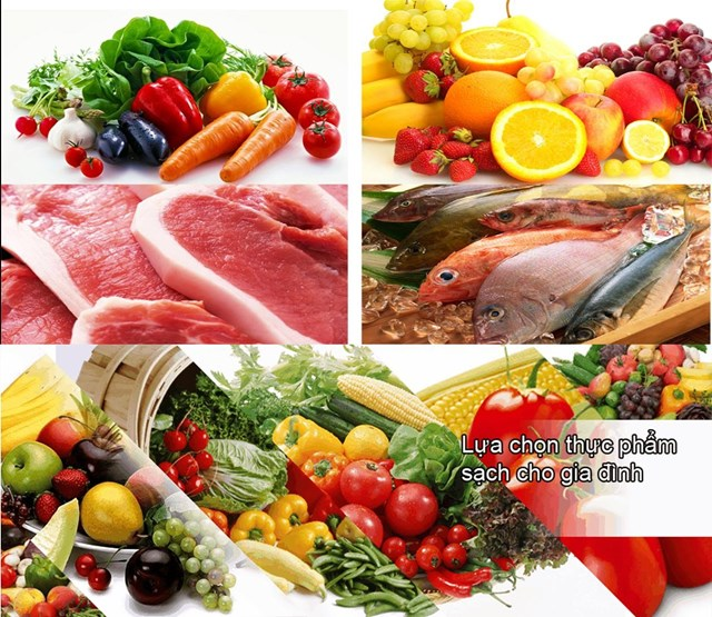 Tin nông sản thực phẩm tuần qua: Thịt lợn sạch của Nga sắp về VN; XK cao su tăng vọt