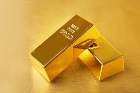 Giá vàng ngày 26/3/2020 giảm nhẹ