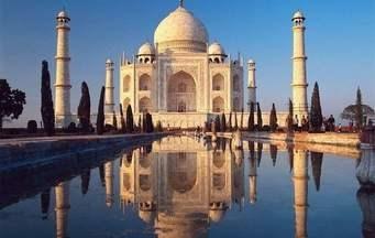 Lưu ý với DN VN về giao thương khi Ấn Độ đẩy mạnh chống dịch Covid-19