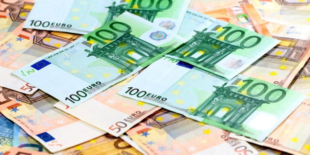 Tỷ giá Euro ngày 30/3/2020 tăng giảm không đồng nhất giữa các ngân hàng