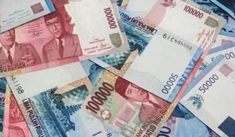 Tỷ giá ngoại tệ ngày 7/4/2020: USD sụt giảm