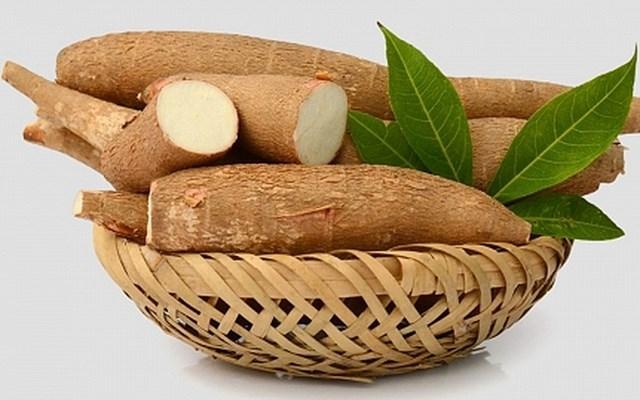 Thị trường xuất khẩu sắn và các sản phẩm từ sắn 2 tháng đầu năm 2020