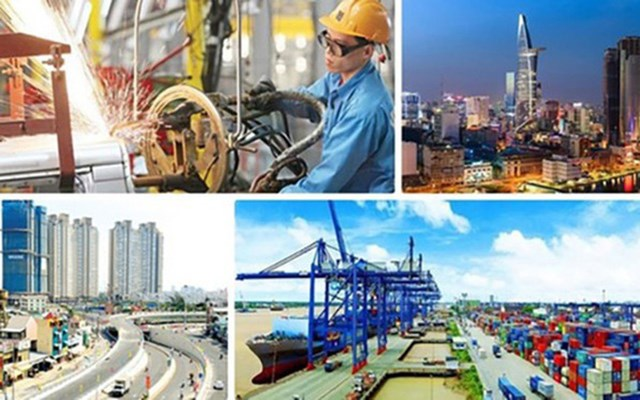 Thủ tướng chỉ thị xây dựng Kế hoạch phát triển kinh tế - xã hội 5 năm 2021-2025