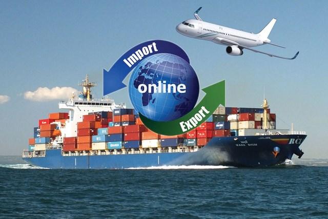 Tháng 3, xuất nhập khẩu khởi sắc đạt hơn 46 tỷ USD
