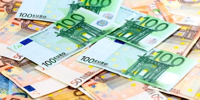 Tỷ giá Euro ngày 17/4/2020 tiếp tục giảm