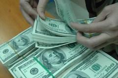 Tỷ giá ngoại tệ ngày 20/4/2020: Đầu tuần USD giảm giá