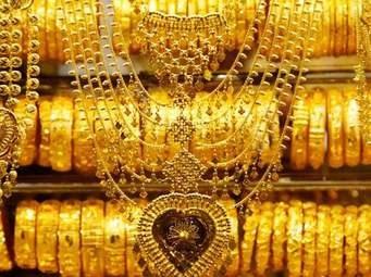 Giá vàng ngày 20/4/2020 hy vọng sẽ tăng trở lại
