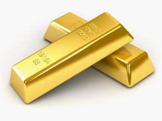 Giá vàng ngày 21/4/2020: Thế giới giảm, trong nước tăng nhẹ