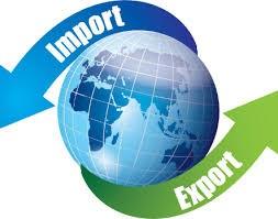 Quý I/2020, kim ngạch xuất nhập khẩu Hà Nội giảm mạnh vì Covid-19