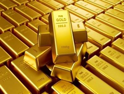 Giá vàng tuần đến 26/4/2020: Trong nước và thế giới cùng tăng mạnh