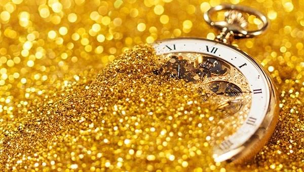 Giá vàng ngày 28/4/2020 trong nước và thế giới cùng giảm