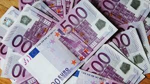 Tỷ giá Euro ngày 30/4/2020 tăng giảm trái chiều tại các ngân hàng
