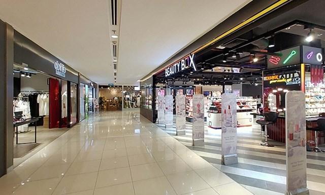 Thị trường bán lẻ: Sẽ biến động mạnh