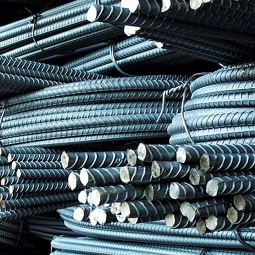Thị trường chủ yếu cung cấp sắt thép cho Việt Nam 4 tháng đầu năm 2020