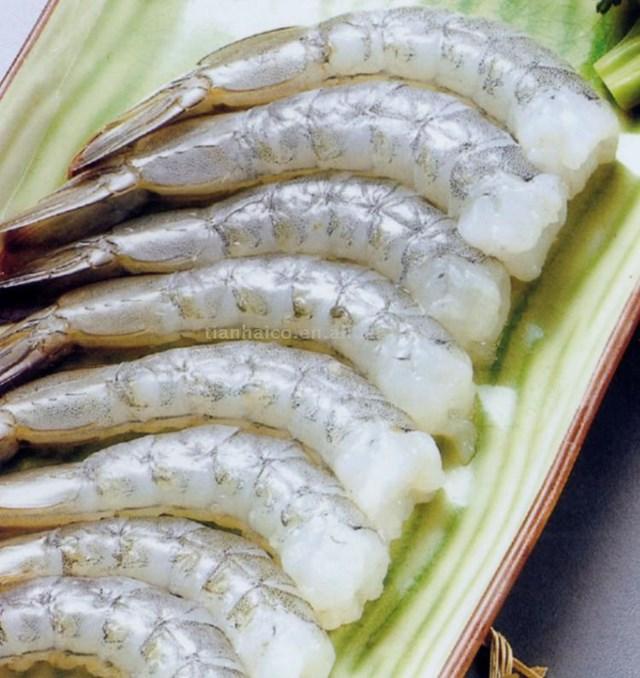 Xuất khẩu tôm Việt Nam dự kiến tiếp tục tăng trong tháng 5/2020
