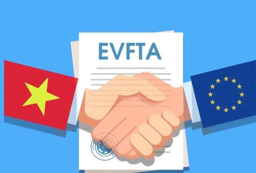 Tham gia EVFTA: Doanh nghiệp cần nâng cao 'năng lực phòng vệ'