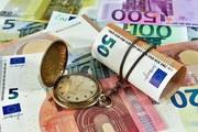 Tỷ giá Euro ngày 22/6/2020 biến động trái chiều giữa các ngân hàng