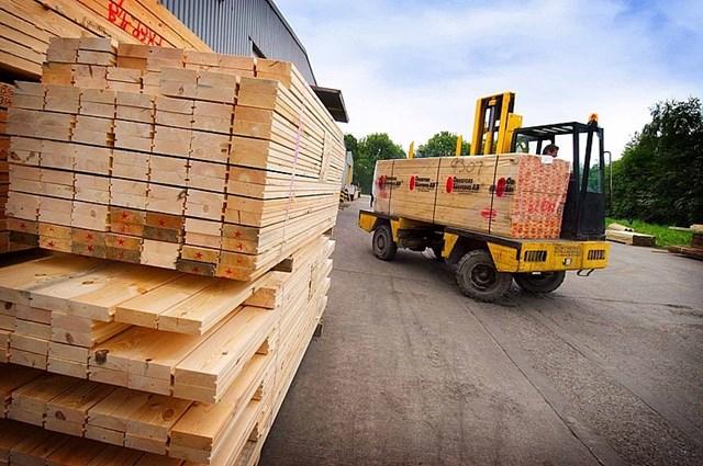 Bộ Công Thương nỗ lực hỗ trợ ngành gỗ xử lý điều tra chống lẩn tránh thuế