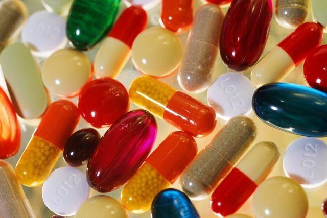 Các thị trường chủ yếu cung cấp dược phẩm cho VN 5 tháng đầu năm 2020