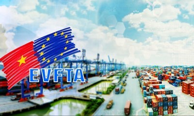 28/7/2020: Diễn đàn chuyển đổi số trong lĩnh vực XK, tận dụng cơ hội từ EVFTA