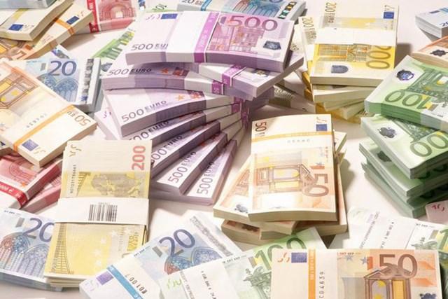Tỷ giá Euro ngày 21/8/2020 tăng trở lại tại tất cả các ngân hàng