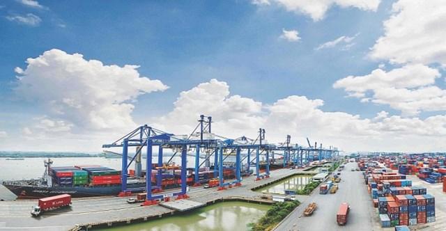 268 doanh nghiệp đạt chứng nhận doanh nghiệp xuất khẩu uy tín 2019