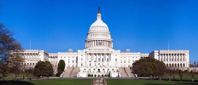 Xuất khẩu sang Mỹ 8 tháng đầu năm 2020 đạt gần 47 tỷ USD