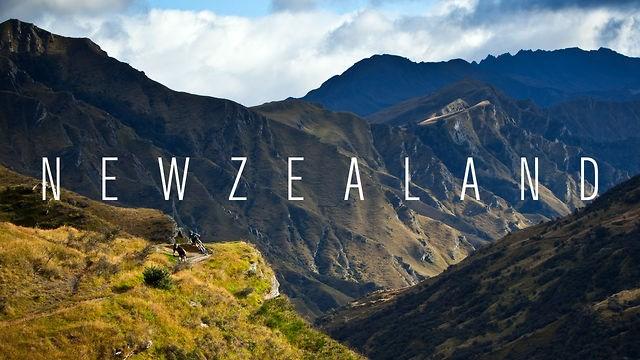 Xuất khẩu sang NewZealand 8 tháng đầu năm 2020 giảm 13,8%