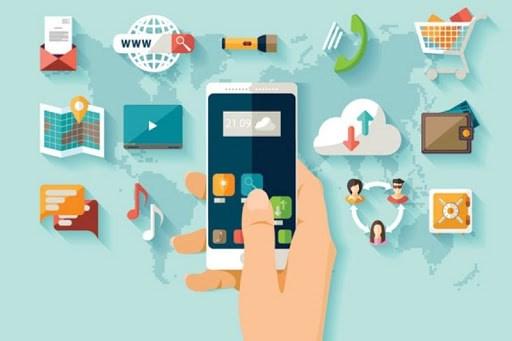 Nghị quyết của Chính phủ về xây dựng Nghị định sửa đổi về thương mại điện tử