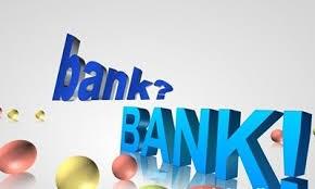 Nghị định của Chính phủ Bổ sung vốn cho ngân hàng thương mại nhà nước