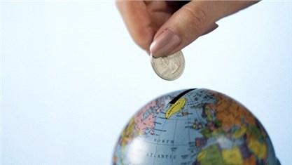 Doanh nghiệp nhà nước đầu tư hơn 12 tỷ USD ra nước ngoài