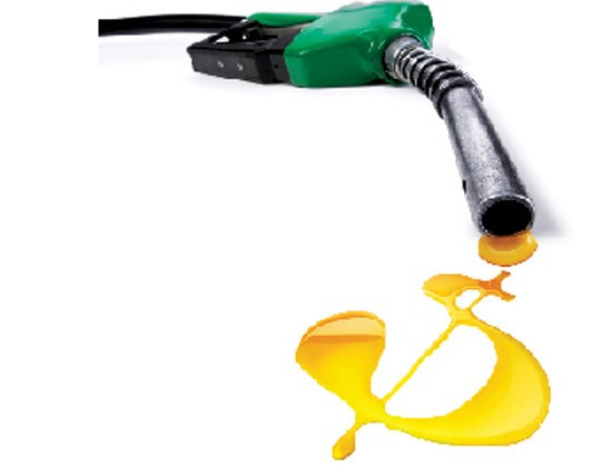 Kim ngạch xuất khẩu xăng dầu 9 tháng đầu năm 2020 giảm trên 52%