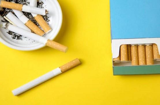 Công văn 8750/VPCP-VI tăng cường công tác chống buôn lậu thuốc lá