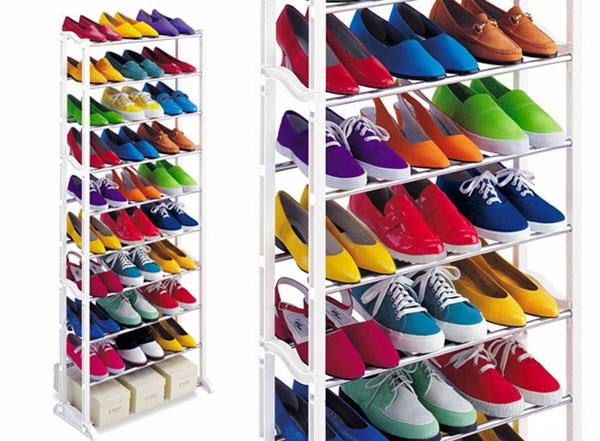 Xuất khẩu giày dép 9 tháng đầu năm 2020 đạt gần 12,13 tỷ USD