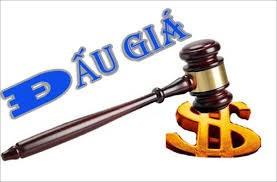 Chỉ thị 40/CT-TTg tăng cường quản lý Nhà nước hoạt động đấu giá tài sản
