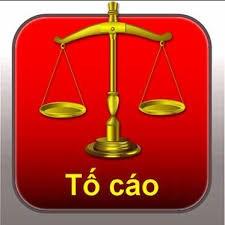 Thông tư 08/2020/TT-BLĐTBXH bảo vệ việc làm của người tố cáo