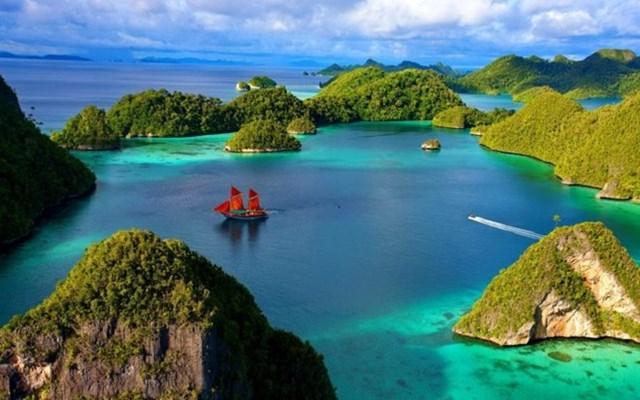 Xuất khẩu sang Indonesia 9 tháng đầu năm 2020 giảm 20,9%