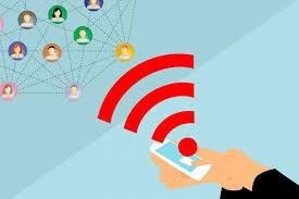 Thông tư 33/2020/TT-BTTTT quy định về quản lý chất lượng dịch vụ viễn thông