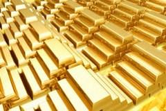 Giá vàng ngày 8/12/2020 tăng vọt